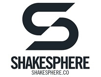 Shakesphere Logo Size Adjusted