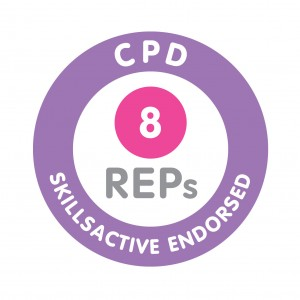 REPS_BADGE_CPD-8_LOGO-300x300