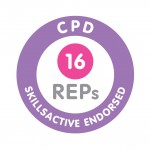 REPS_BADGE_CPD-16_LOGO