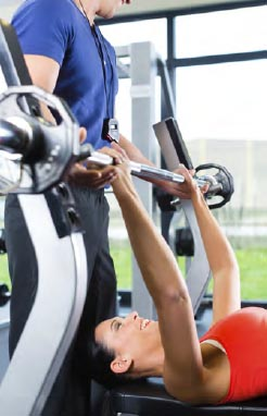 personal-training-image 1