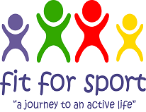 FFS Logo_A journey to active life