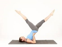 Pilates Option 3