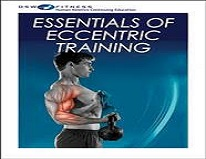 Essentials of Eccentric Training