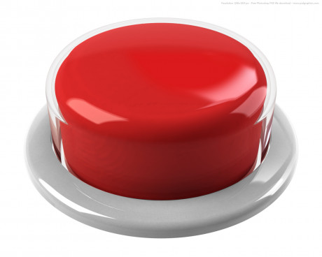 Pulse - Red Button - Activate