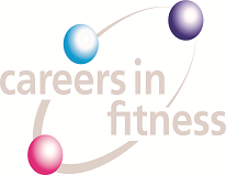 Careers in Fitness Logo Adjusted (206 X 159)